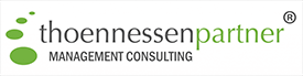 logo thoennessenpartner