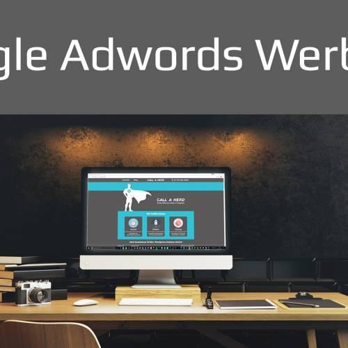 Google Adwords Werbung Tipps und Anleitung Tutorial 2017 deutsch