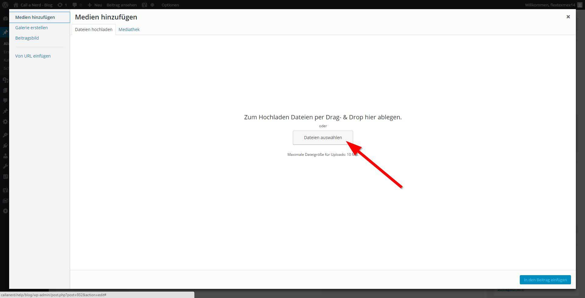 Niedlich Wordpress Leere Vorlage Galerie - Beispiel Wiederaufnahme ...