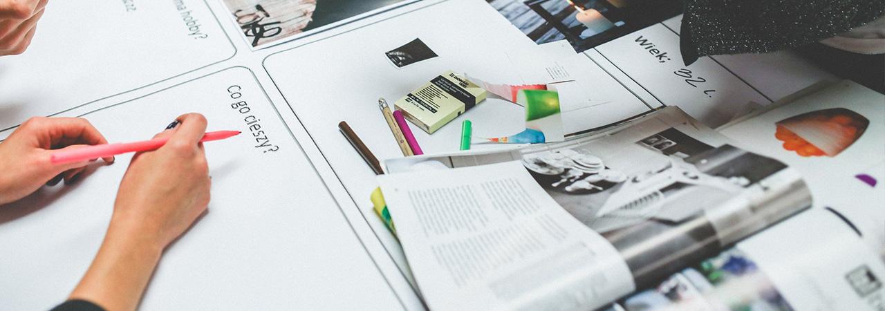WordPress Webseiten Vorlagen
