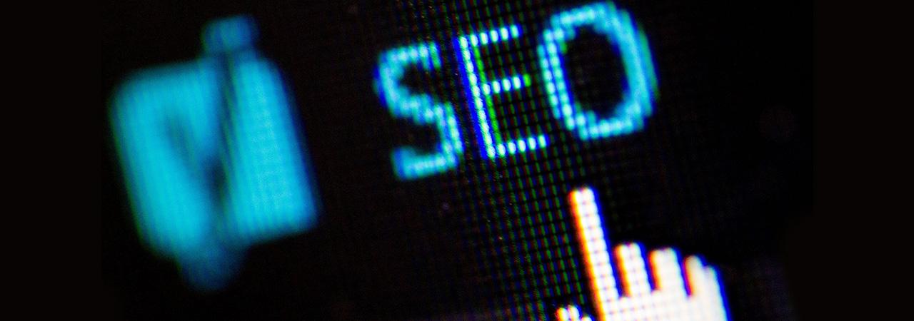 SEO Analyse Tool kostenlos für WordPress