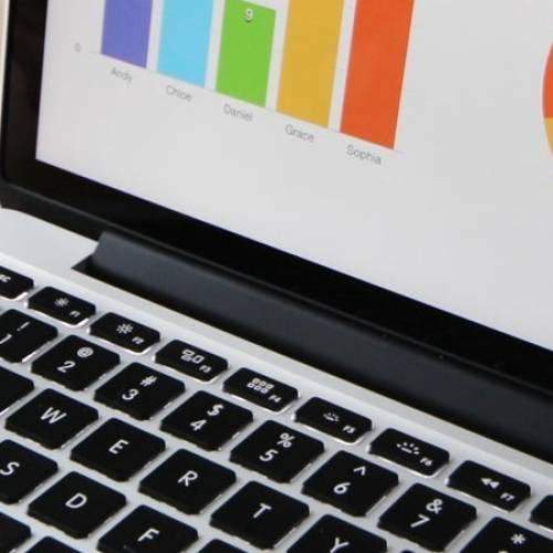 Google Adsense für WordPress